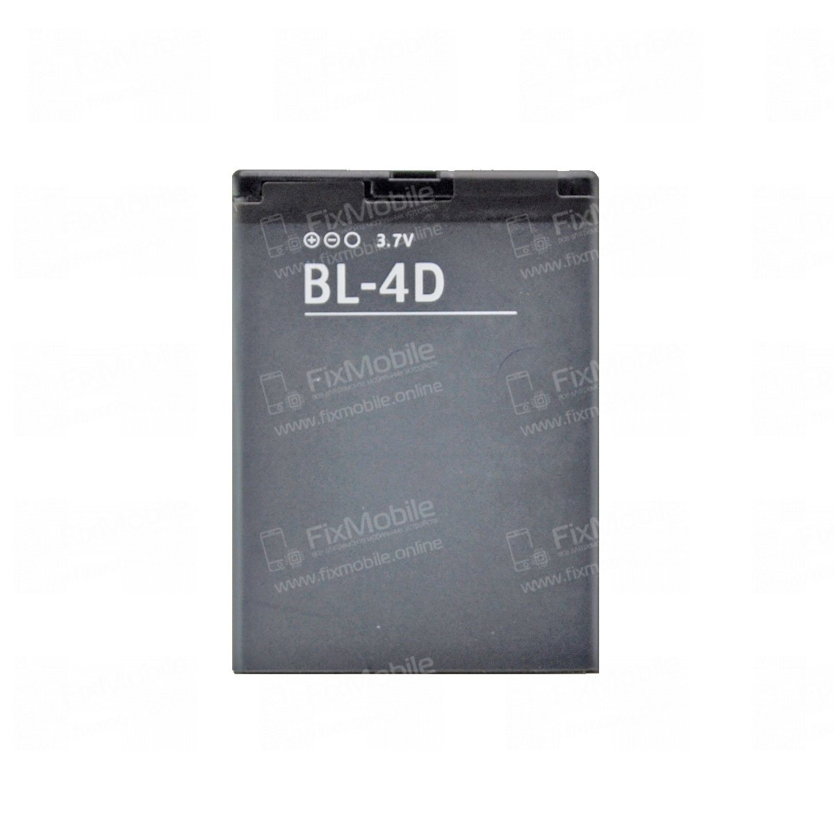 Аккумуляторная батарея для Nokia N97 mini BL-4D