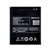 Аккумуляторная батарея для Lenovo S856 BL219