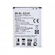 Аккумуляторная батарея для LG L65 (D285) BL-52UH