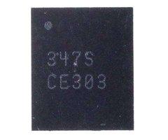 Превью Микросхема 347S - контроллер питания для Samsung N5110 — 2