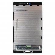 Дисплей с тачскрином для Huawei MediaPad M3 Lite 8.0 (черный) — 1