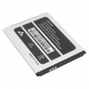 Аккумуляторная батарея для Micromax Bolt Warrior 2 (Q4202) — 2